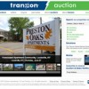 TRANZON – Real Estate Auctions
